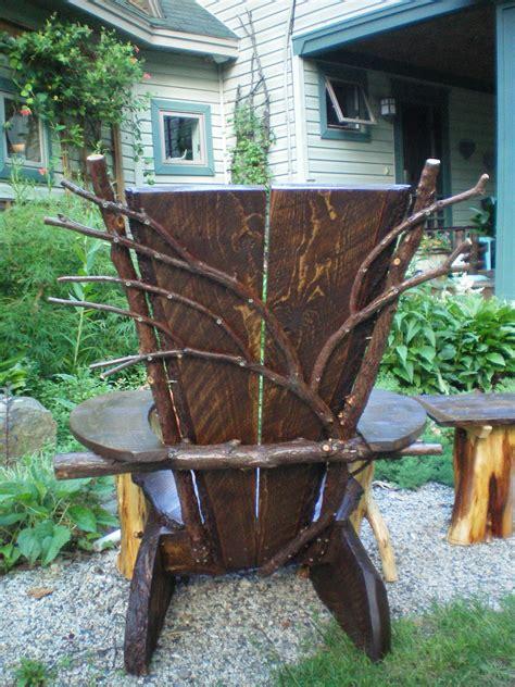 Rangeley-Adirondack-Chairs