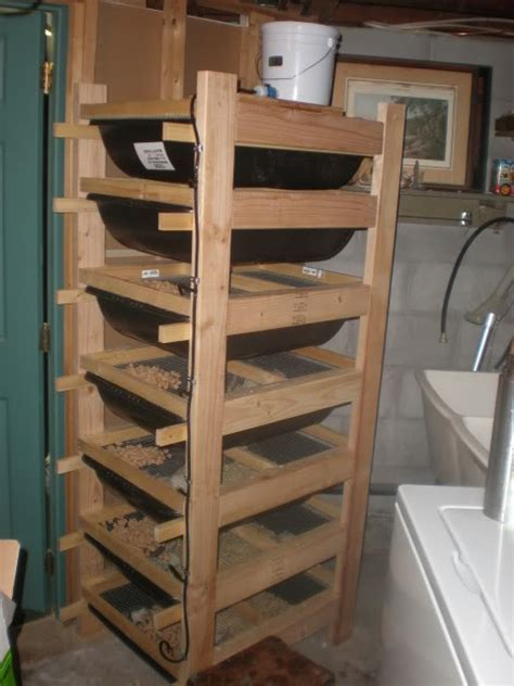 Rat-Breeding-Rack-Plans