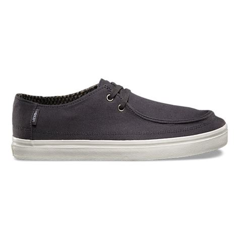 Rata Vulc SF Asphalt/Marshmallow US Size Men 10.0