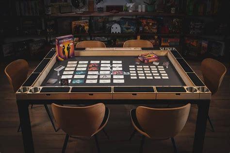 Rathskellers-Table-Plans