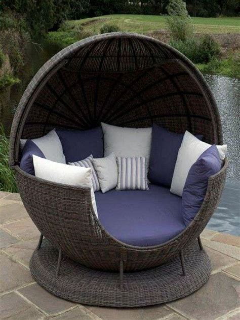Rattan-Furniture-Diy