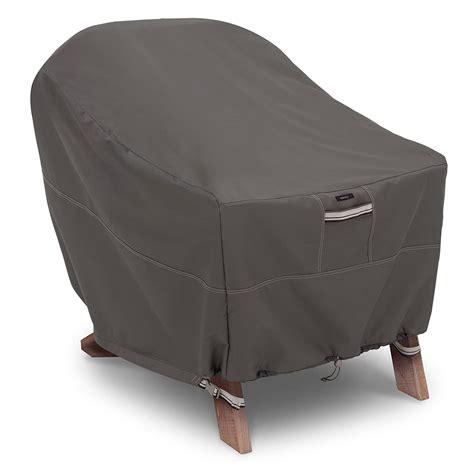 Ravenna-Adirondack-Chair-Cover