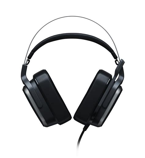 Razer Tiamat 7.1 V2 - Analog/Digital Surround Sound Gaming Headset