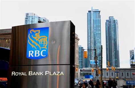 Rbc Proprietary Trading Desk Spinoff Plan Nixed By Regulators