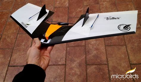Rc Flying Wing Build Plans