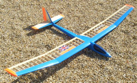 "Search Results for ""Rc Glider Plans"" – The Ncrsrmc"
