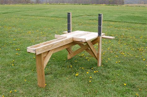 Rc-Airplane-Bench-Plans