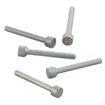 Rcbs Pins For 87580 5 Brownells And Fal Metric Extended Safety Selector Brownells Deutschland