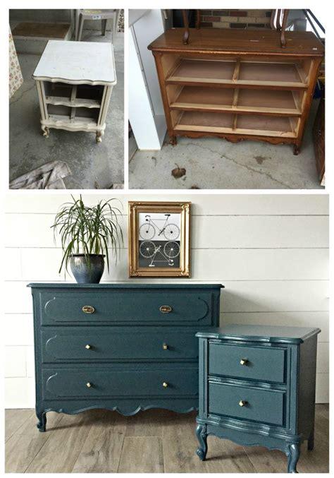 Re-Paint-Dresser-Diy
