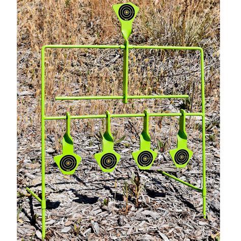Reactive Targetstargetsrange Gear Cheaper Than Dirt And Pioneer Gun Works Inc Uberti Rifle Parts