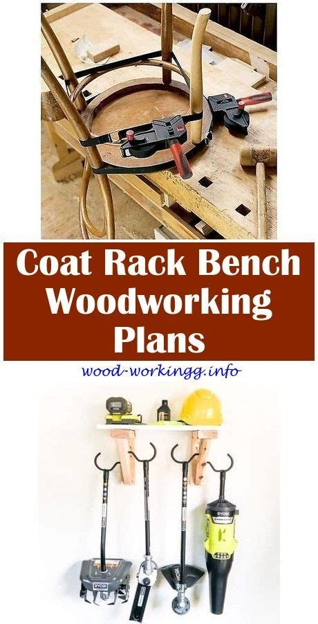 Reading Woodworking Plans