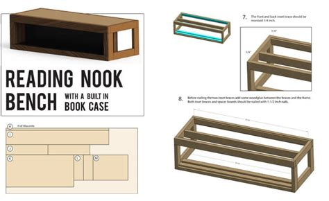 Reading-Nook-Bench-Plans