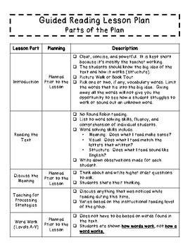 Reading-Workshop-4th-Grade-Lesson-Plans