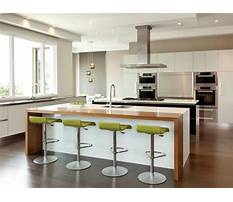 Best Ready made kitchen cabinets malaysia