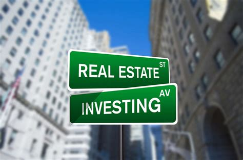 @ Real Estate Investing Today.