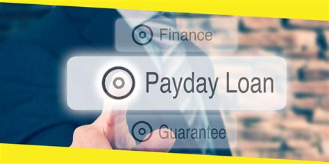 Real Loans Online