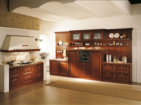 Real Wood Cabinets Inc