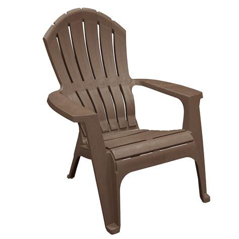 Real-Comfort-Adirondack-Chair