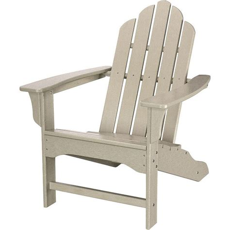 Real-Comfort-Adirondack-Chair-Jcpenney