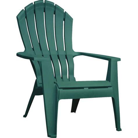 Realcomfort-Adirondack-Chair