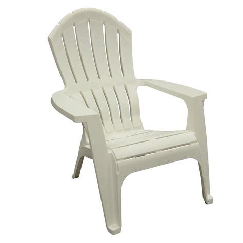 Realcomfort-Adirondack-Chair-Ergonomic-White