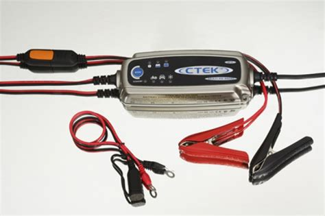 Really battery reconditioning ctek get absolutely free