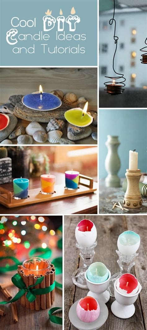 Really-Cool-Diy-Projects