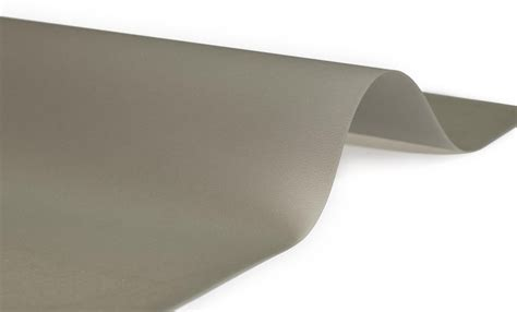 Rear-Projection-Material-For-Table-Diy