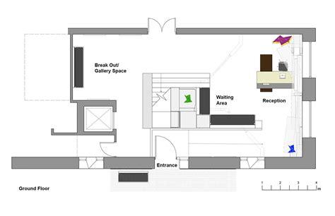 Reception-Desk-Floor-Plan