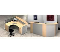 Best Reception desk design melbourne.aspx