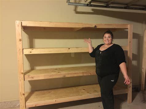 Recipe-Shelf-Plans