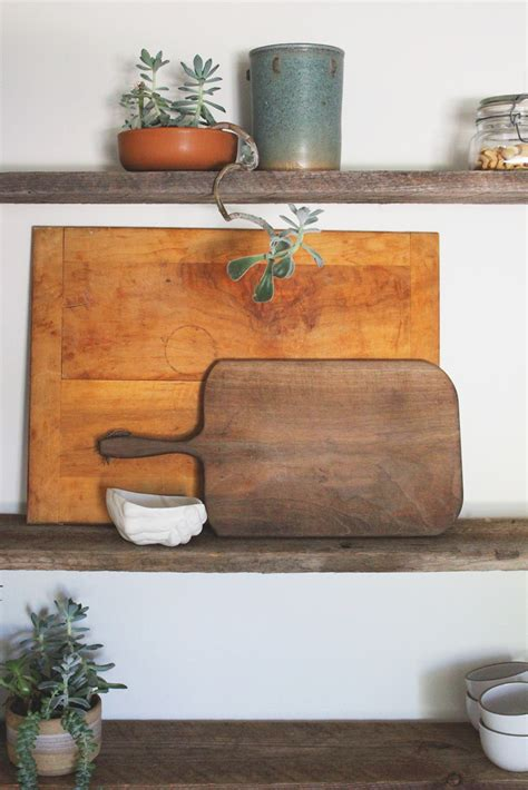 Reclaimed Wood Bookcase Diy Ideas