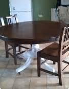 Reclaimed-Farmhouse-Tables-Newcastle