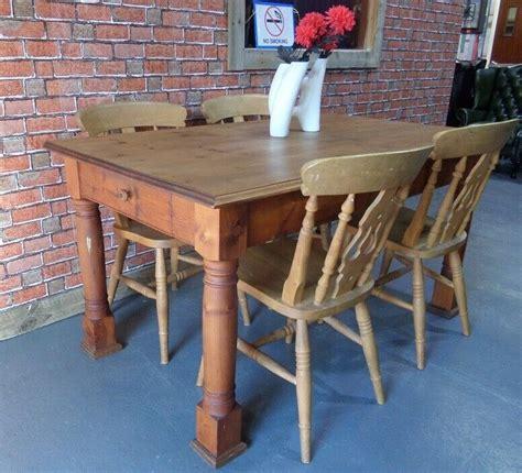 Reclaimed-Farmhouse-Tables-Whickham