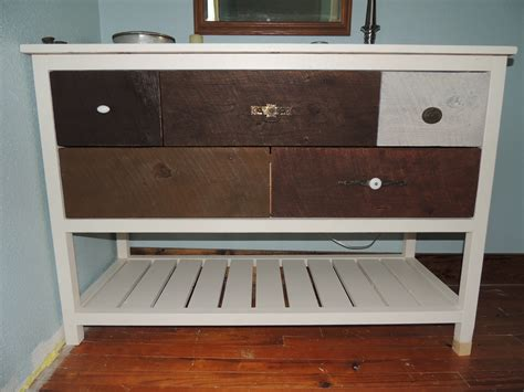 Reclaimed-Wood-Console-Table-Plans