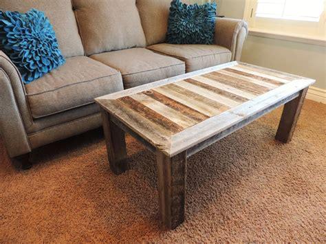 Reclaimed-Wood-Farmhouse-End-Table