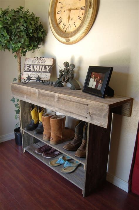 Reclaimed-Wood-Furniture-Projects