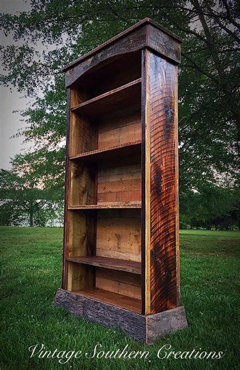 Reclaimed-Wood-Projects-Book