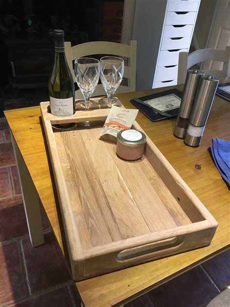 Reclaimed-Wood-Projects-That-Sell