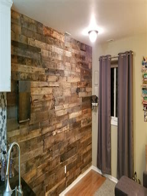 Reclaimed-Wood-Wall-Diy-Pallents