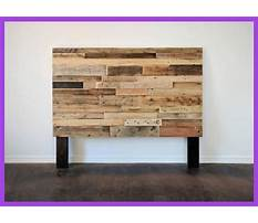 Best Reclaimed wood diy projects.aspx