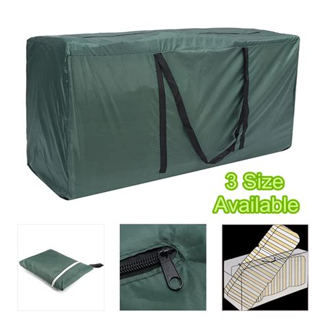 Recliner Chair Storage Bags
