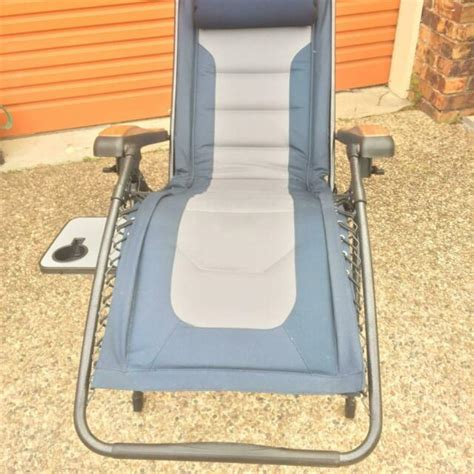 Recliner Chairs Gumtree Gold Coast