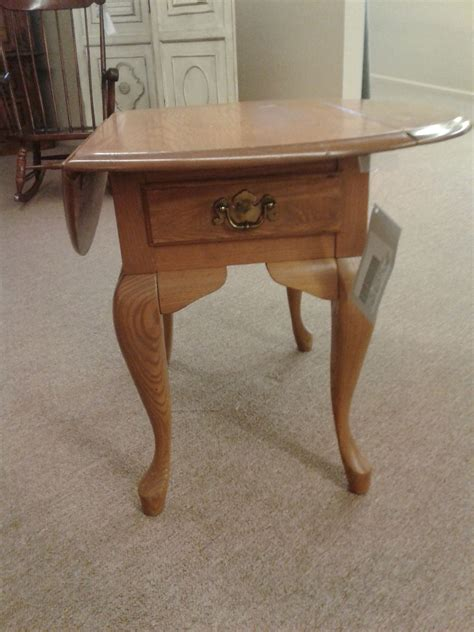 Recliner Droops To One Side
