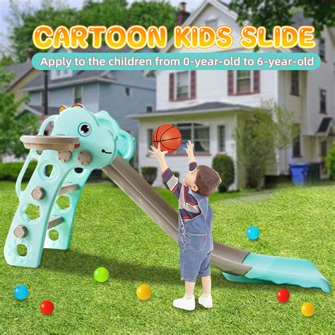 Recliner For 6 Year Old