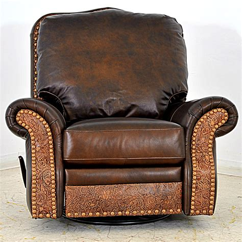 Recliner Rocker Chair Made In Usa