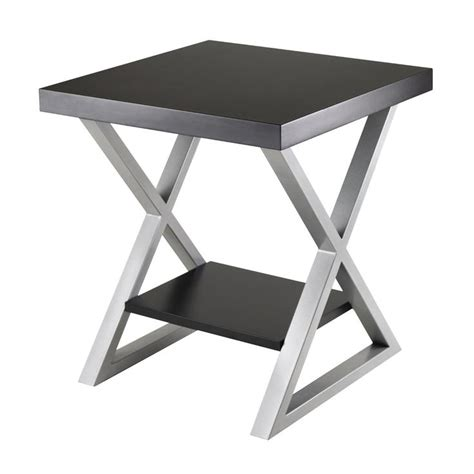 Recliners For $150 Or Less