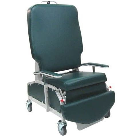 Reclining Gaming Chair 400lb Capacity With Foot Rest