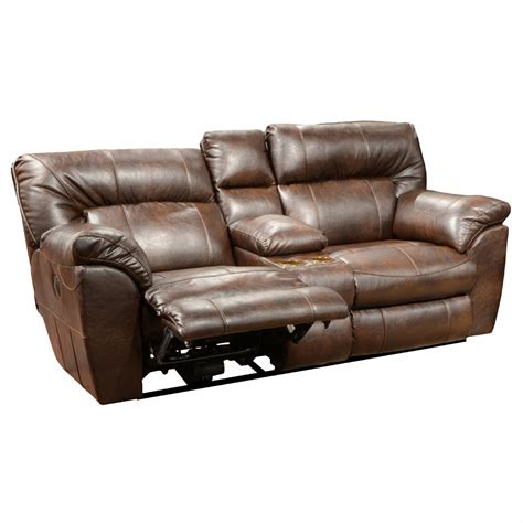 Reclining Loveseat Less Than 50 Wide