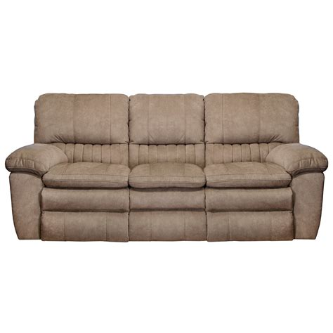 Reclining Sofa Lay Flat